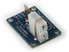 SEN-30001-T MAX31855 T-Type Thermocouple Sensor Breakout (1ch) Thumbnail