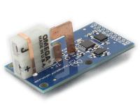MAX31856 Thermocouple Sensor Breakout (1ch, J-Type)
