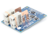 Playing With Fusion - MAX31856 Thermocouple Sensor Breakout