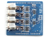 SEN-30007-K MAX31856 Thermocouple Sensor Arduino Shield (4ch, K-Type) Thumbnail