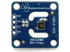 SEN-37001 TI HDC1080 Humidity and Temperature Sensor Breakout Board Thumbnail