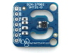 SEN-37002-F Sensirion SHT31-DIS-B Humidity and Temperature Sensor Breakout Board With Filter Thumbnail
